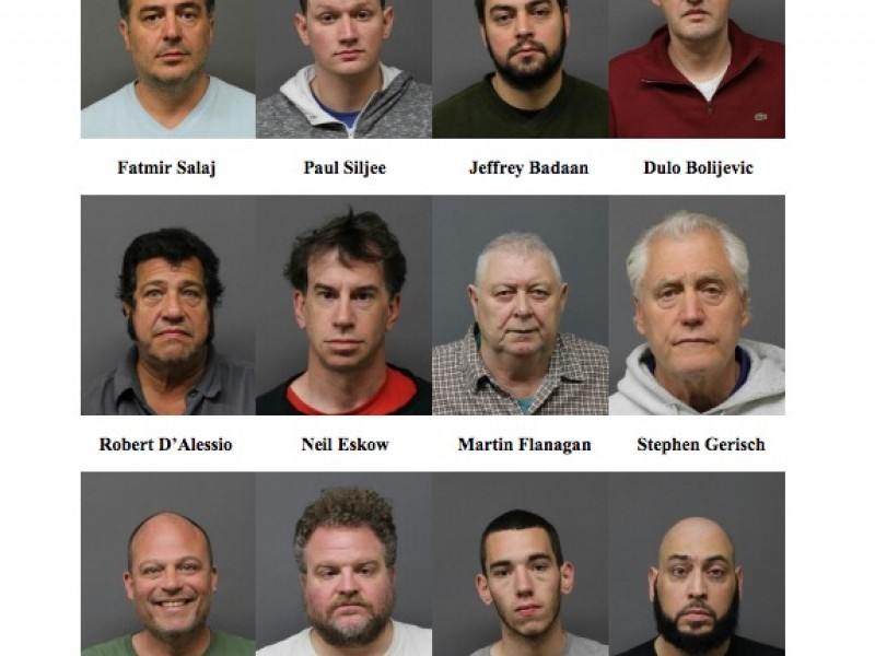 Gambling arrests new york poker apps for android phones