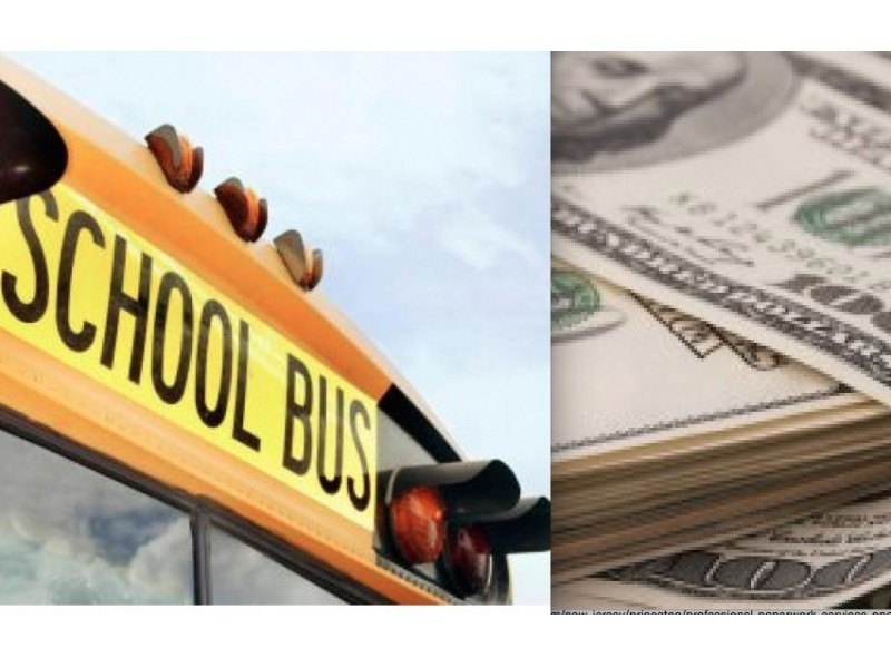 20 Districts with the Highest-Paid Teachers in New Jersey