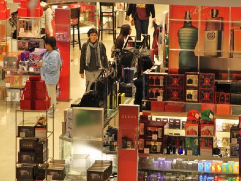 how late are the major stores open on christmas eve - Are There Any Stores Open On Christmas