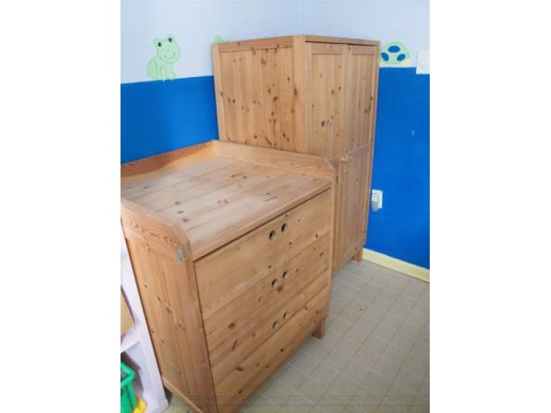 baby furniture for sale towson md patch. Black Bedroom Furniture Sets. Home Design Ideas