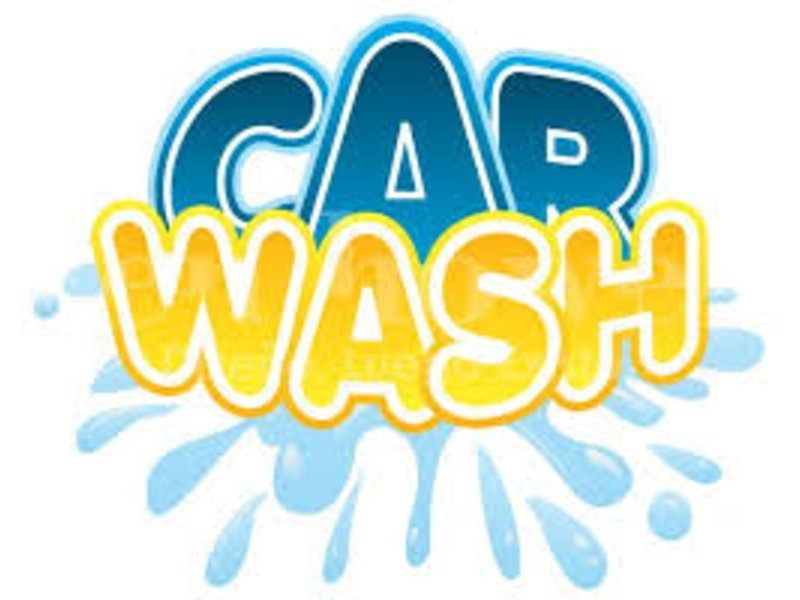 car wash tickets templates free - car wash fundraiser sammamish wa patch