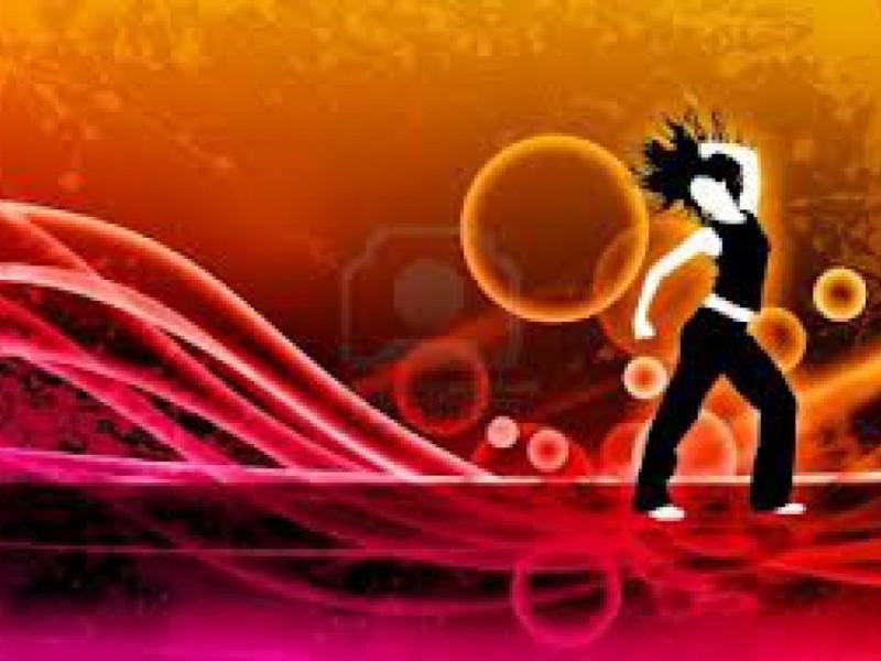 Zumba fitness classes lawrenceville ga gwinnett ballet wednesdays zumba fitness classes lawrenceville ga gwinnett ballet wednesdays 0 toneelgroepblik Choice Image