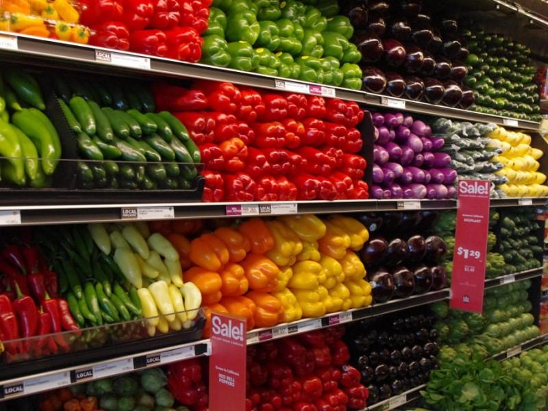 Whole Foods Laguna Niguel Jobs