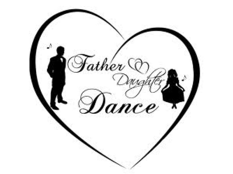 Father Daughter Dance In Barnegat Barnegat Nj Patch