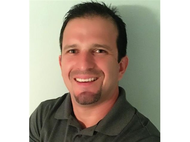 ... Massage Therapist Carlos Castro, LMT Joins MindSpa Integrative Wellness  Center-0 ...