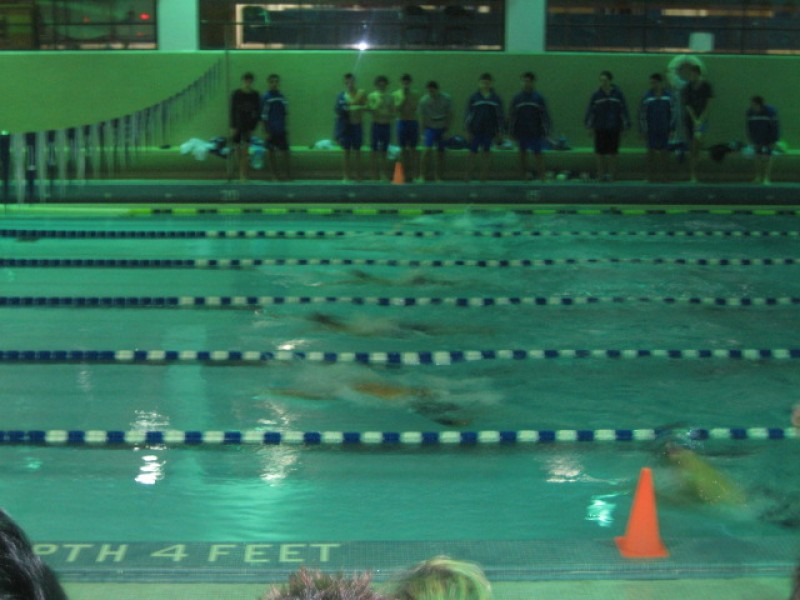 Bellmore Merrick Swimming Loses Thriller To Long Beach Merrick Ny Patch