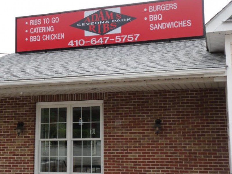 Best Mothers Day Restaurants Md