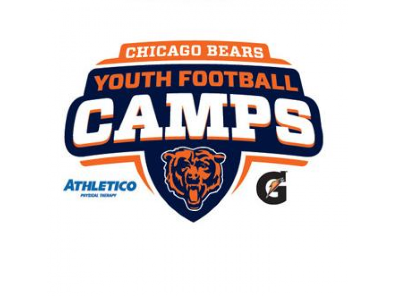 Chicago to host Chicago Bears Youth Football Camp | Chicago Heights