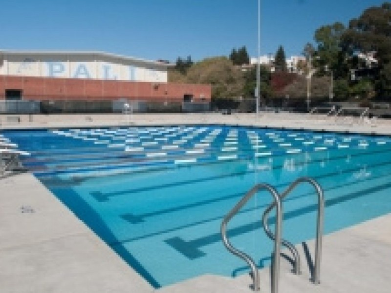maggie gilbert aquatic center offers extended holiday hours pacific palisades ca patch. Black Bedroom Furniture Sets. Home Design Ideas