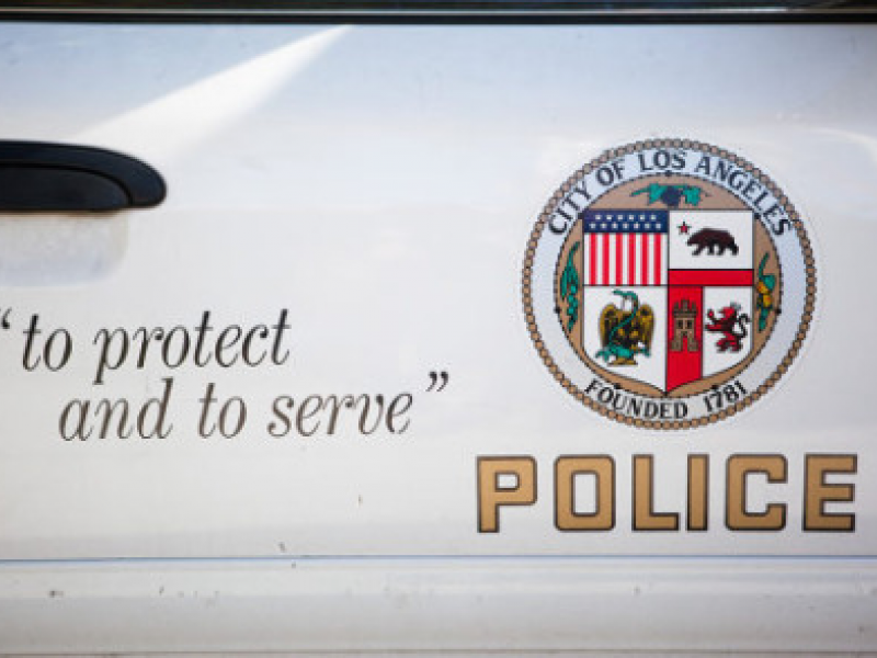 Pali Police Blotter: Death Threat, Assault with Knife | Pacific