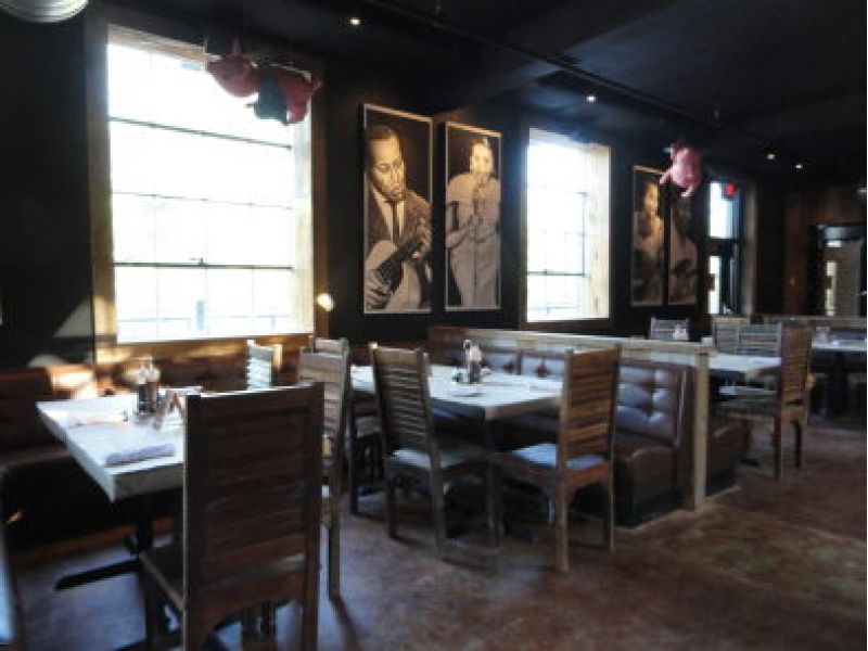 17 Restaurant Inspections In Downtown St Charles