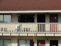 ... Updated: Suspect In Woodbury Red Roof Inn Hostage Case Faces Attempted  Murder, Rape Charges ...