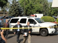 ... Updated: Suspect In Woodbury Red Roof Inn Hostage Case Faces Attempted  Murder, Rape Charges