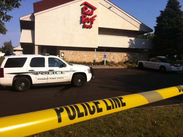 Updated: Jury Decides Not To Indict Woodbury Officers Involved In Red Roof  Inn Shooting