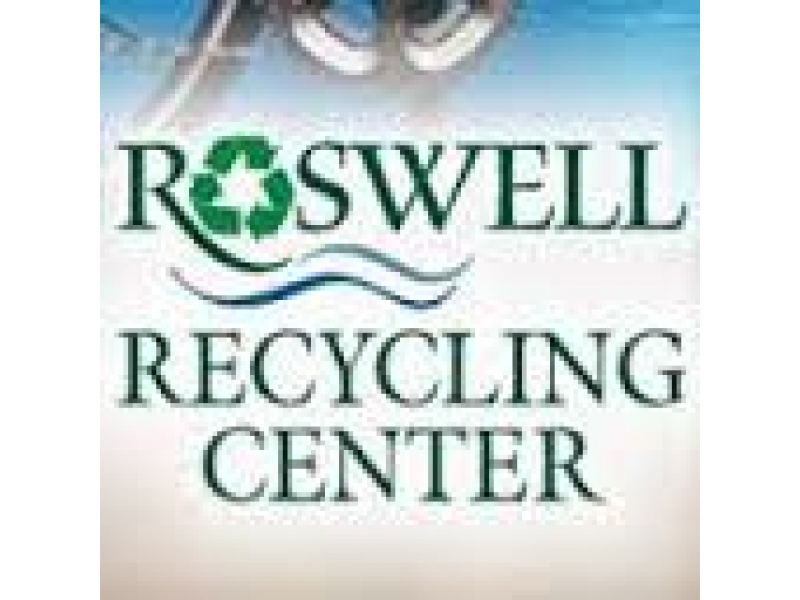 Roswell Recycling Center >> Roswell To Hold Tool Collection Drive Roswell Ga Patch