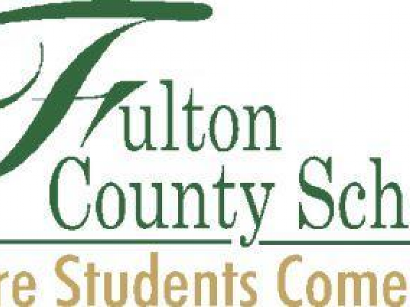 Fulton County Schools Closed Tuesday