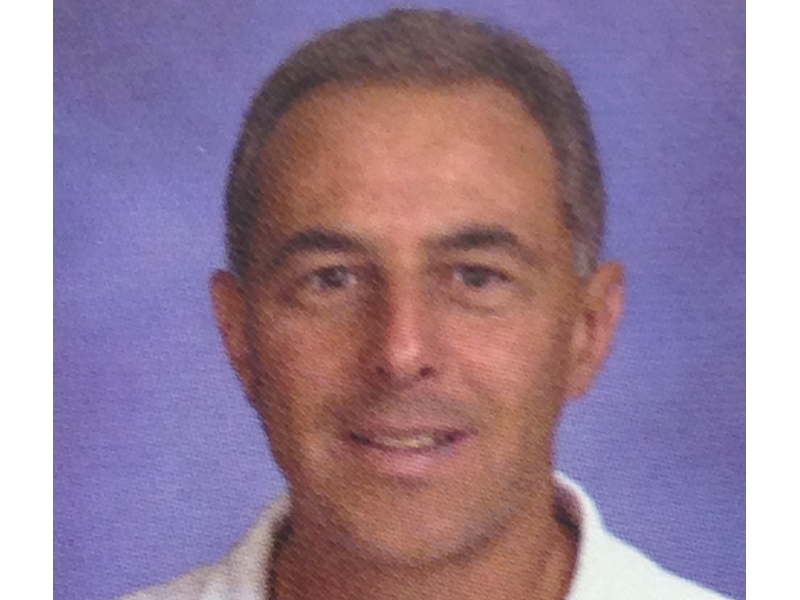Lassiter Athletic Hall Of Fame Names New Inductees East