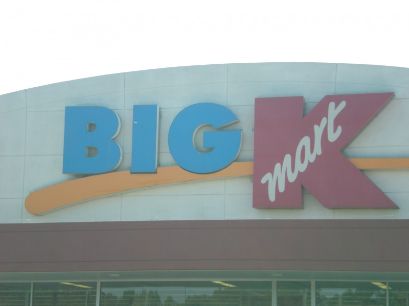 Sears and Kmart Closing 100 Stores | South Cobb, GA Patch