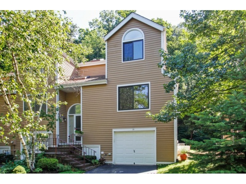 Homes For Sale In Chappaqua Ny Zillow