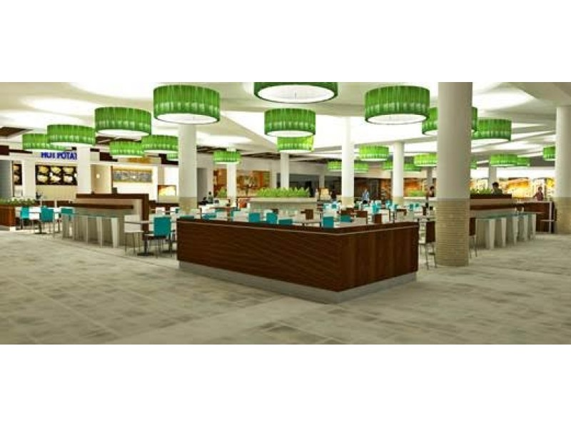 Jefferson Valley Mall Launches Big Renovation Project | Yorktown, NY ...