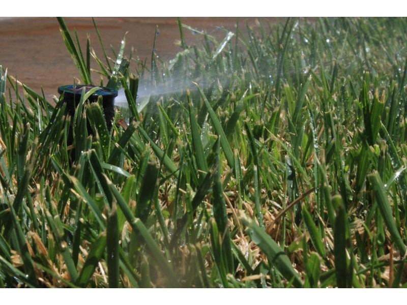 Rockland Officials Call for Voluntary Water Restrictions | Pearl ...