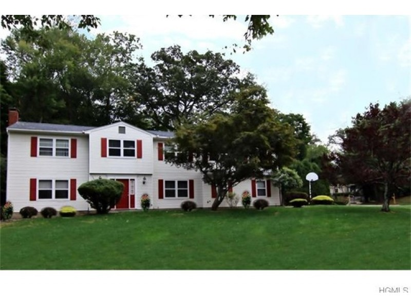 On the market in nanuet nanuet ny patch for Call zillow