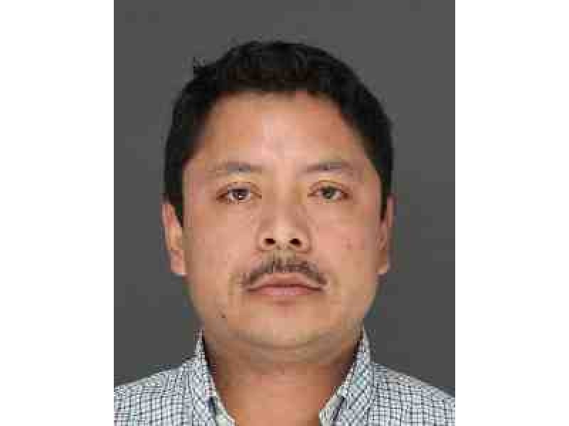 stamford man charged in new york shoplifting incident