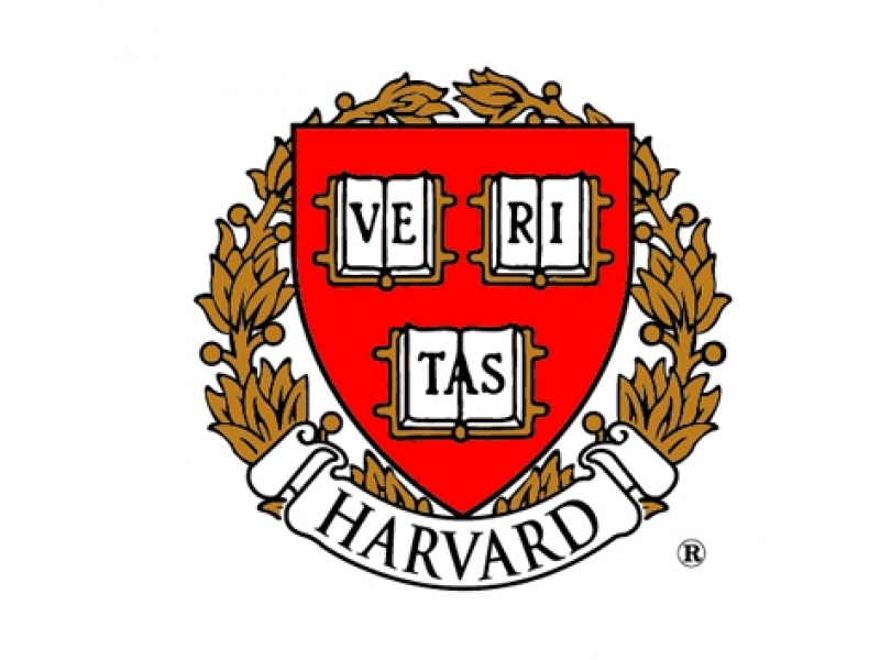 SELF-STUDY - Harvard University - Course Hero