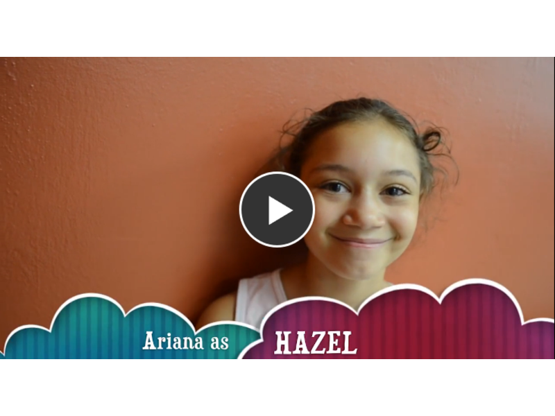 Framingham 6th Graders Video Finalist For Boys Girls Club National Contest