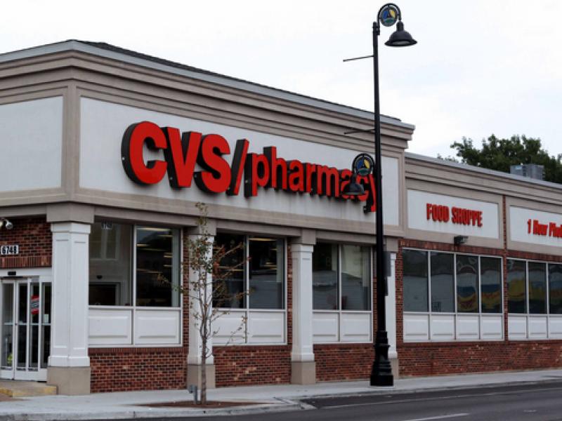 cvs to buy and rebrand target pharmacies framingham ma patch