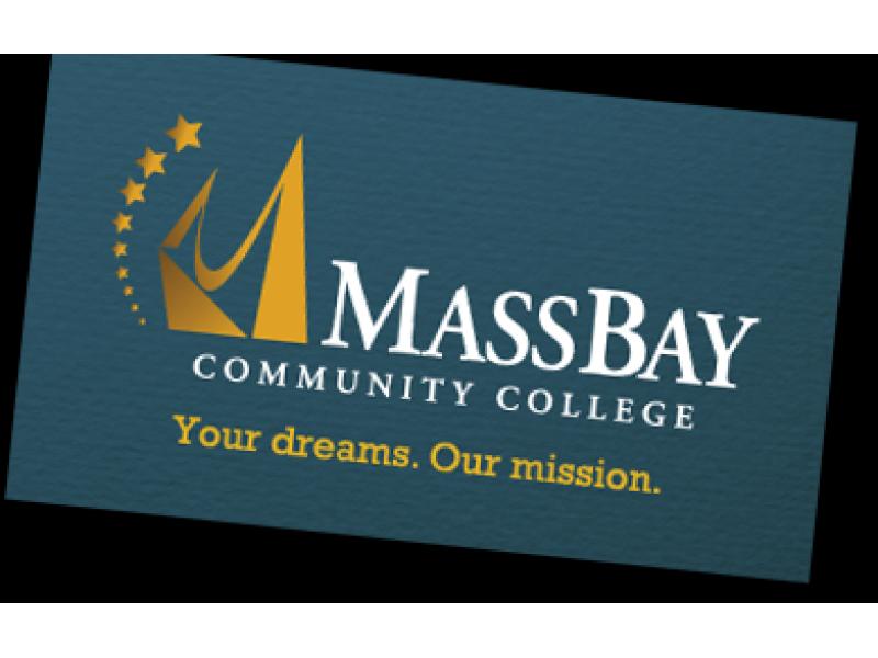 Mass Bay Offering Medical Interpreter Certificate Program