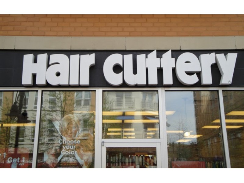 Framingham Hair Cuttery To Donate Free Haircuts To Veterans