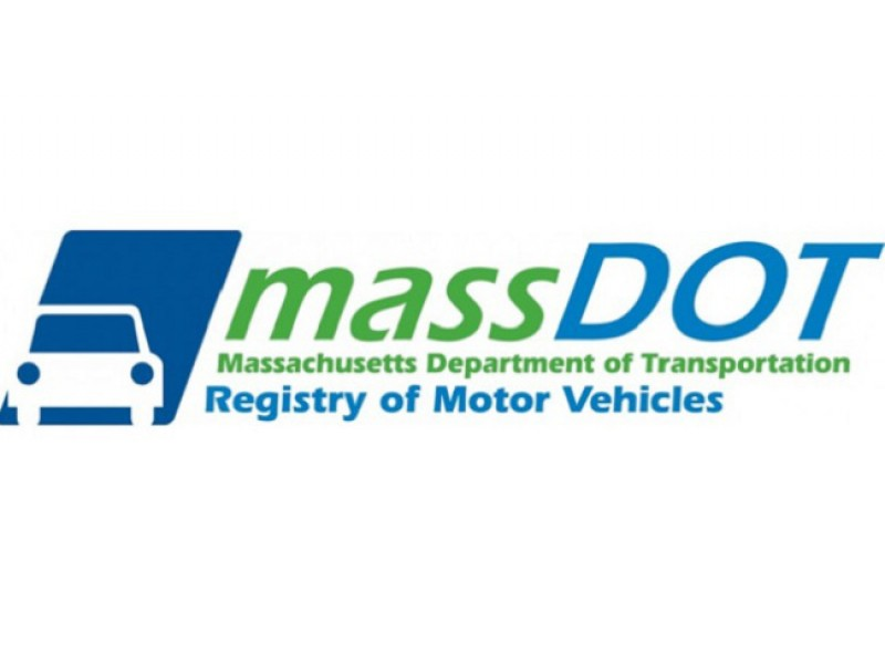 Framingham Council On Aging To Offer Registry of Motor Vehicle Services