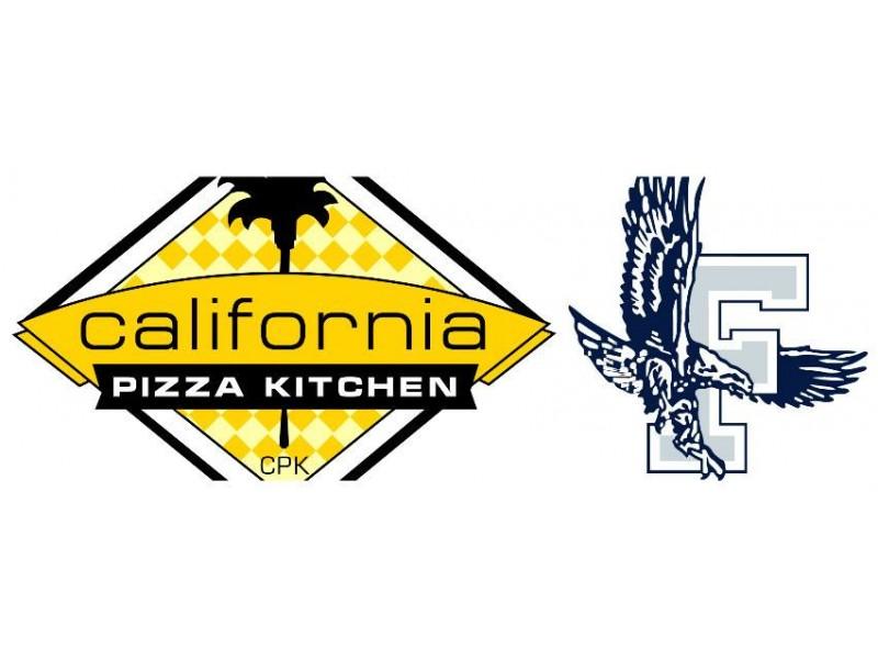 California Pizza Kitchen Natick Mall - Room Image and Wallper 2017
