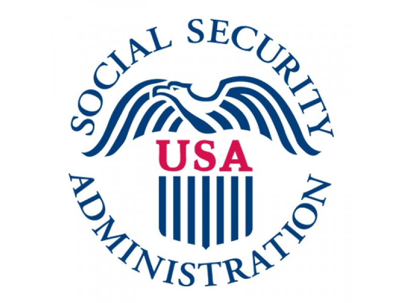 social security administration customer service