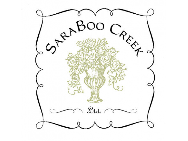 Saraboo creek gifts grows from home business to 2 suburban stores saraboo creek gifts grows from home business to 2 suburban stores reheart Choice Image