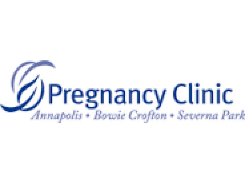Abortion Clinics In Glen Burnie Md