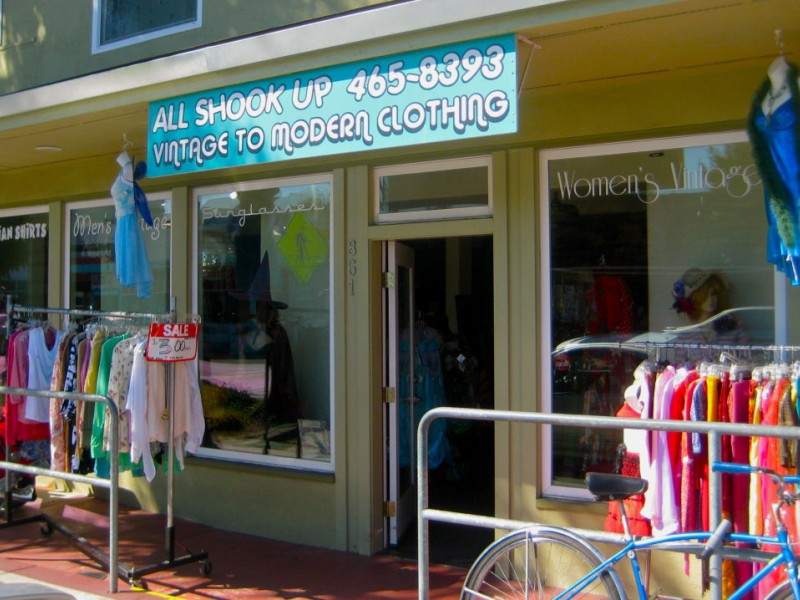 Patch Picks: Five Halloween Costume Stores | Scotts Valley, CA Patch
