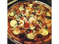 Gluten Free Pizza Crusts Hit the Market | Scotts Valley ...