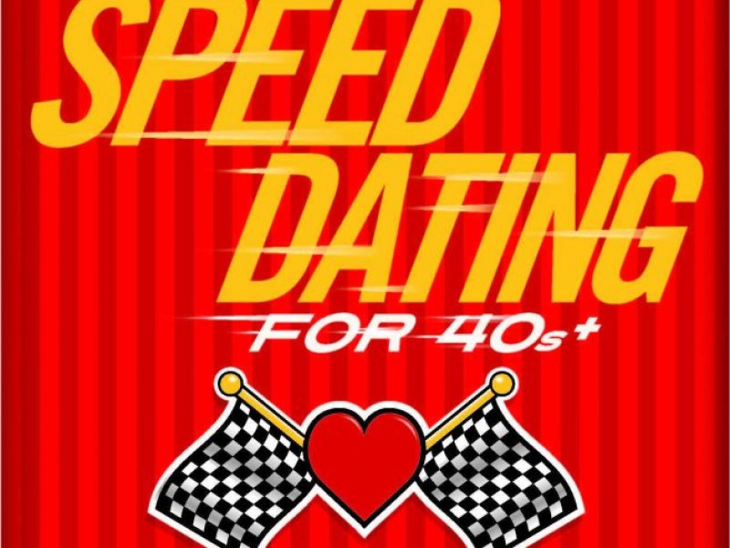 Speed Dating Oak Park