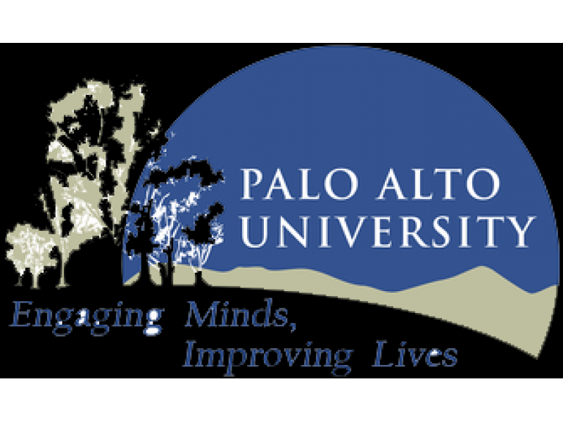 Palo Alto University to Offer Psychology of Entrepreneurship ...