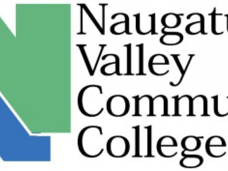 Nvcc Hosts Saturday Registration Day Evening Hours Woodbury Ct Patch