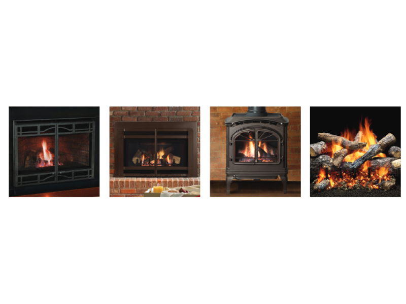 Recall Alert Hearth Home Recalls Gas Fireplaces Stoves Inserts And Log Sets