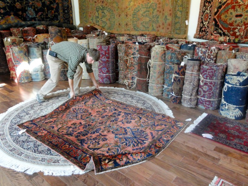 Sharian Carpet Cleaning Atlanta Carpet Vidalondon