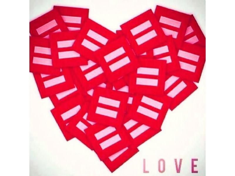 Bible Verses on Love, Scripture on Love, Biblical Love