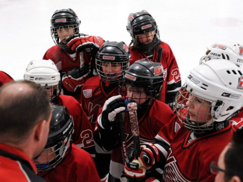Greater Haverhill Pentucket Youth Hockey - About | Facebook
