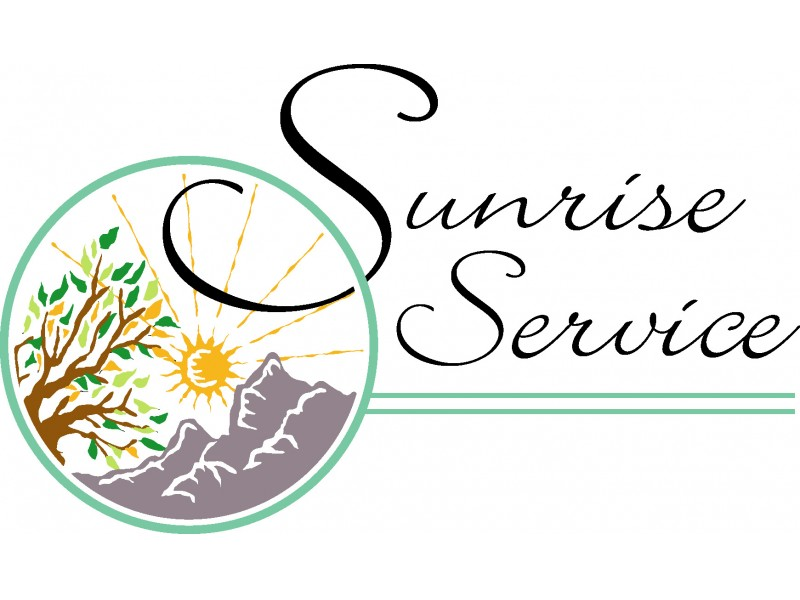 easter sunrise service concord nh patch rh patch com Easter Candy Clip Art Easter Cross Clip Art