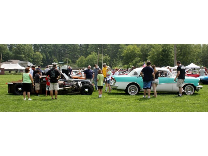 Local Car Truck Motorcycle Show Coming Up Nashua NH Patch - Nh car show bedford
