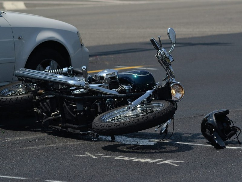 Update N Caldwell Resident Dies In Route 46 Motorcycle Parsippany Nj