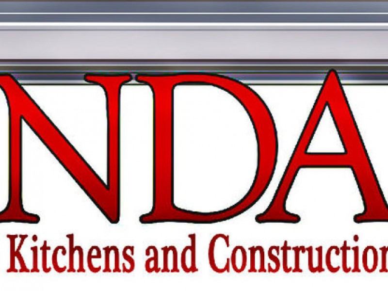 NDA Is Back On Patch! | Smithtown, NY Patch